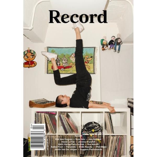 record-culture-record-culture-magazine-issue-4-record-culture-cover