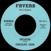 chocolate-snow-inflation-a-day-in-the-life-fryers-cover