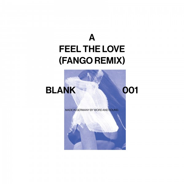 unknown-artist-blank001-fango-oyvind-morken-remixes-pre-order-blank-cover