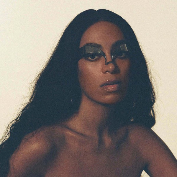 solange-when-i-get-home-lp-rca-cover