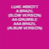 luke-abbott-brazil-gold-panda-etienne-jaumet-remixes-border-community-cover