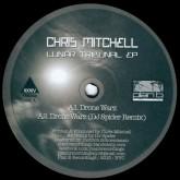 chris-mitchell-lunar-tribunal-ep-inc-dj-spider-remix-plan-b-recordings-cover