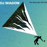 dj-shadow-the-mountain-will-fall-cd-mass-appeal-cover