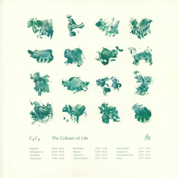 cfcf-the-colours-of-life-lp-bgm-solutions-cover