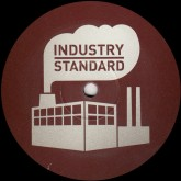 oliver-dollar-chuck-daniels-shout-away-industry-standard-cover
