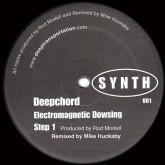 deepchord-electro-magnetic-dowsing-step2-synth-cover