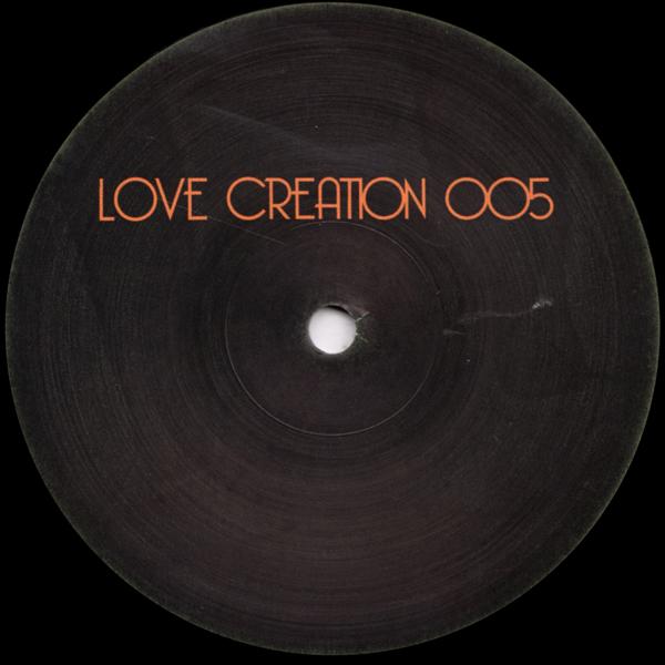 love-creation-love-creation-005-love-creation-cover