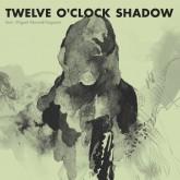 flako-twelve-oclock-shadow-five-easy-pieces-cover