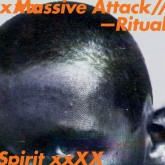 massive-attack-ritual-spirit-ep-virgin-emi-records-cover