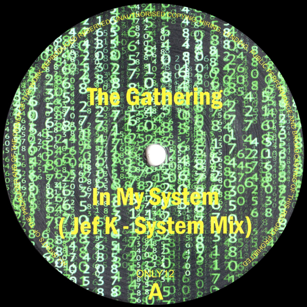 the-gathering-in-my-system-40jef-k-remix41-only-one-music-cover