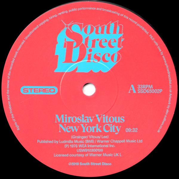 miroslav-vitous-eumir-deodato-new-york-city-whistle-bump-south-street-disco-cover