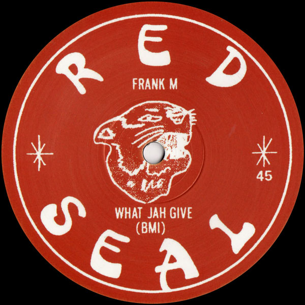 frank-m-what-jah-give-androo-remix-redseal-records-cover