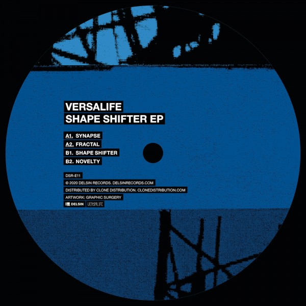 versalife-shape-shifter-ep-delsin-cover