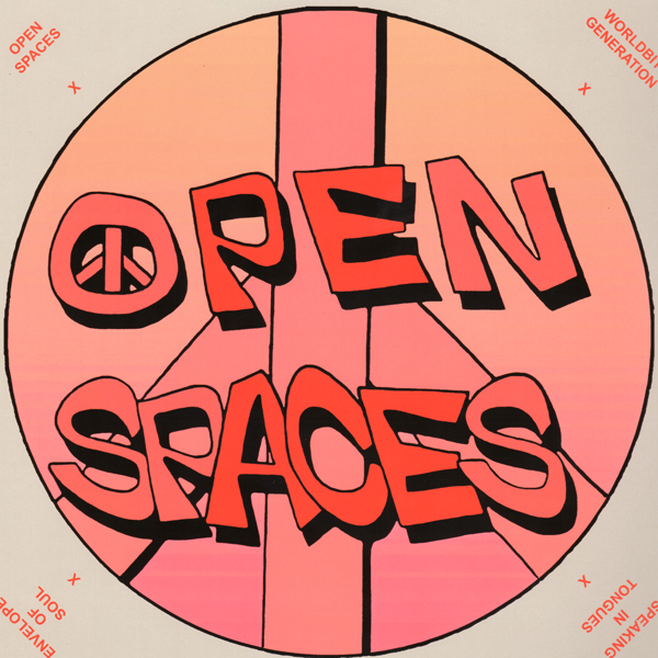 open-spaces-open-spaces-la-bella-di-notte-cover
