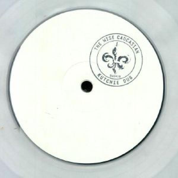 the-wise-caucasian-steve-osullivan-kutchie-dub-sushitech-15th-anniversary-reissue-sushitech-cover
