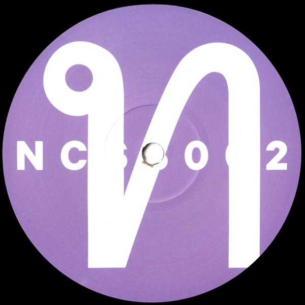 jhobei-casey-spillman-ncss002-ncss-cover