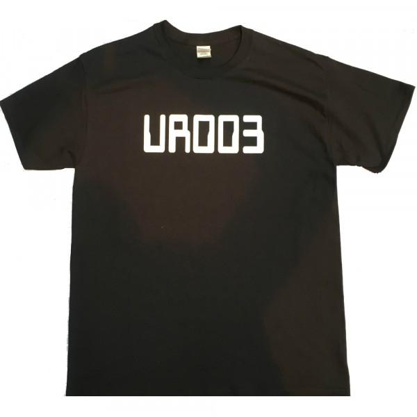 underground-resistance-ur003-t-shirt-x-large-underground-resistance-cover