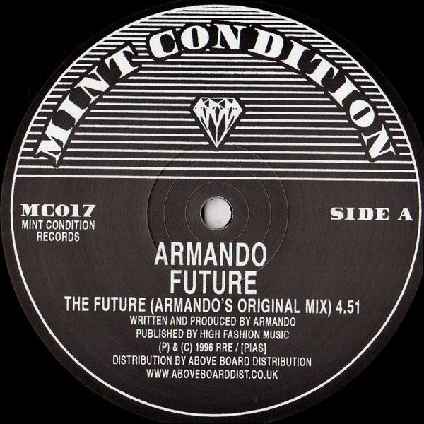 armando-future-cajmere-remix-mint-condition-cover