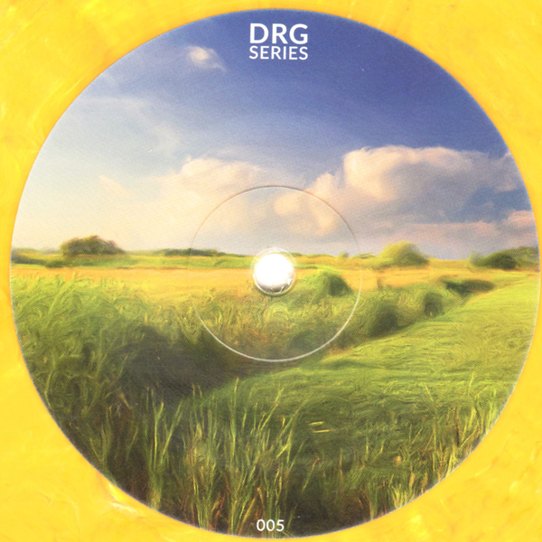 unknown-artist-drgs005-drg-series-cover