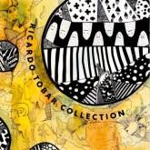 ricardo-tobar-collection-cd-cocoon-cover