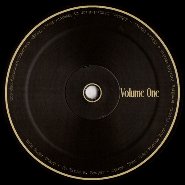 various-artists-rube-goldberg-series-volume-one-rube-goldberg-series-cover