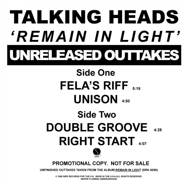 talking-heads-remain-in-light-unreleased-outakes-sire-cover