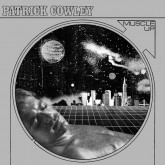 patrick-cowley-muscle-up-cd-dark-entries-cover