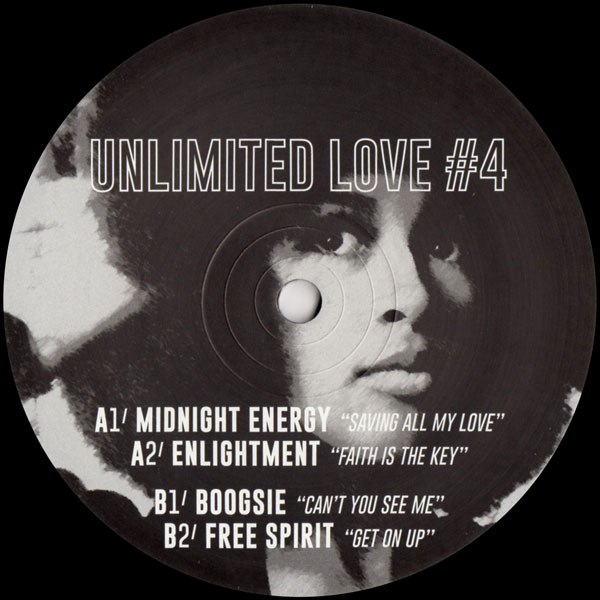 midnight-energy-various-artists-unlimited-love-4-unlimited-love-cover