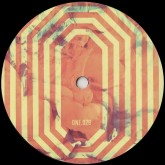 subb-an-tuccillo-day-motion-point-g-remix-one-records-cover