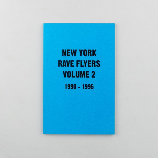 colpa-press-new-york-rave-flyers-vol-2-colpa-press-cover