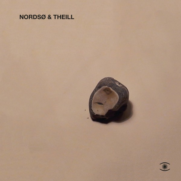 nordso-theill-nordso-theill-lp-music-for-dreams-cover