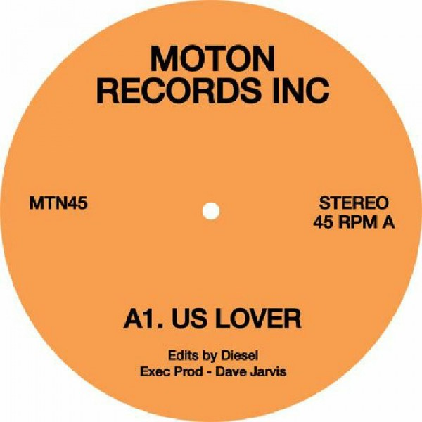 moton-records-inc-us-lover-hysteric-glamour-mtn45-edits-moton-records-inc-cover