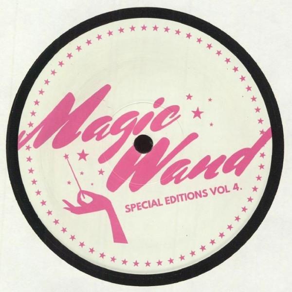 mind-fair-magic-wand-special-editions-vol-4-magic-wand-cover
