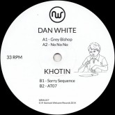 dan-white-khotin-split-grey-bishop-sorry-sequence-normals-welcome-cover