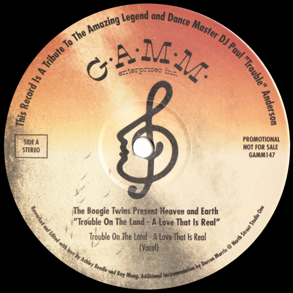 the-boogie-twins-present-heaven-earth-trouble-on-the-land-a-love-that-is-real-gamm-records-cover