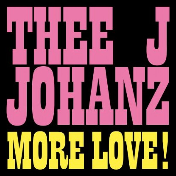 thee-j-johanz-more-love-running-back-cover