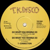t-connection-jimmy-mcgriff-do-what-you-wanna-do-tailgunner-kon-todd-terje-remixes-tk-disco-cover