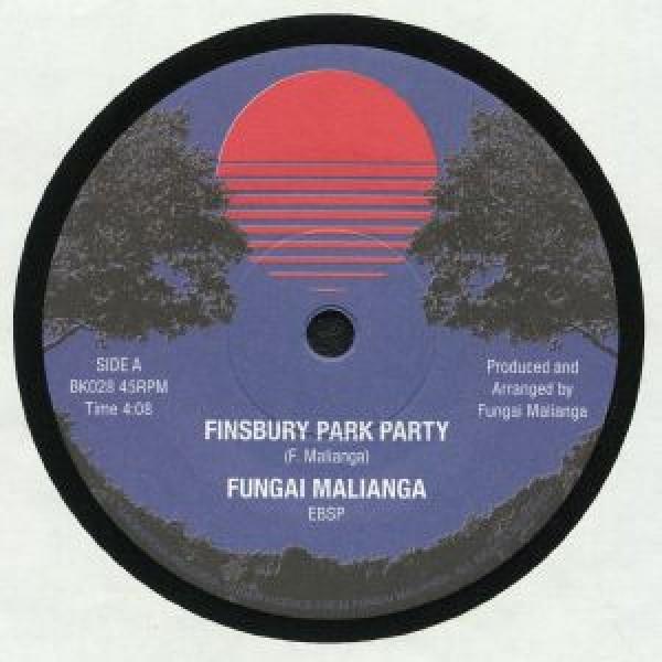 fungai-malianga-finsbury-park-party-backatcha-records-cover