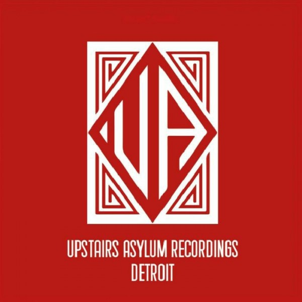 norm-talley-tracks-from-the-asylum-upstairs-asylum-records-cover