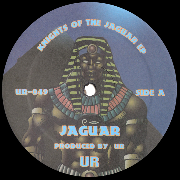 underground-resistance-knights-of-the-jaguar-ep-underground-resistance-cover