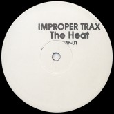 unknown-artist-the-heat-improper-trax-cover