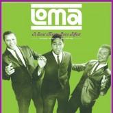 various-artists-loma-a-soul-music-love-affair-volume-3-lp-sleeveless-copy-future-days-cover