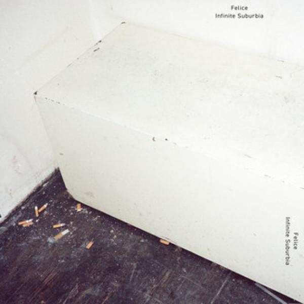 felice-infinite-suburbia-live-at-robert-johnson-cover