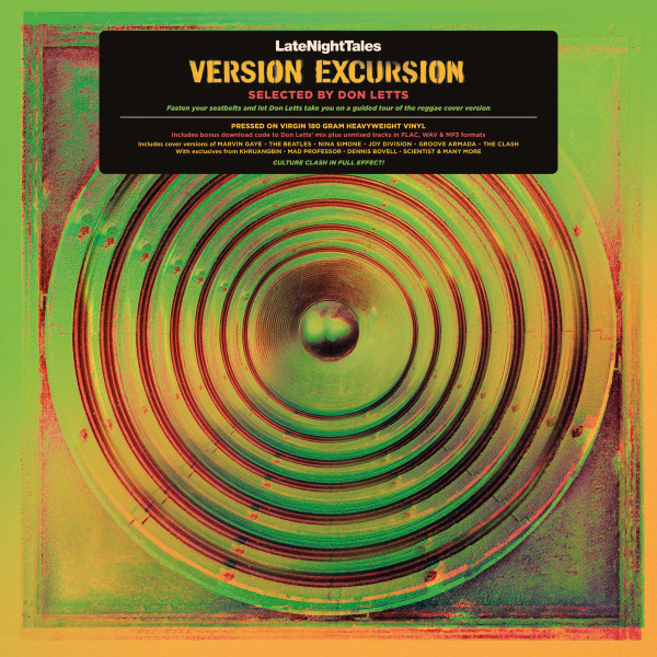 don-letts-various-artists-late-night-tales-presents-version-excursion-selected-by-don-letts-cd-late-night-tales-cover