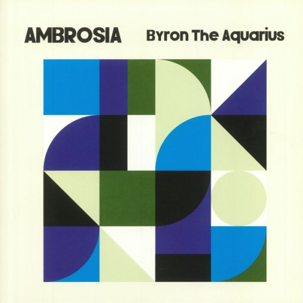 byron-the-aquarius-ambrosia-lp-axis-cover