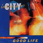 inner-city-good-life-virgin-re-issue-virgin-records-cover