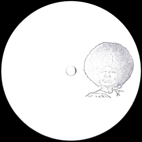 sid-vaga-herald-need-u-white-label-cover