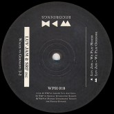 luv-jam-srf-inc-wales-vs-germany-2-2-we-play-house-recordings-cover