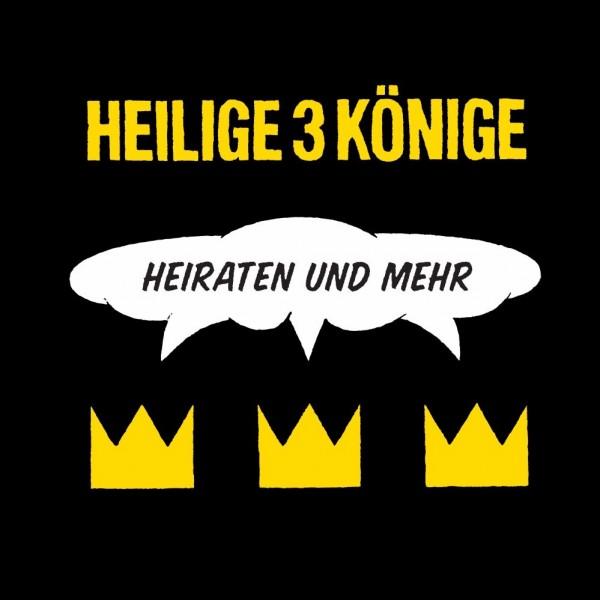heilige-3-konige-heiraten-und-mehr-mond-musik-cover