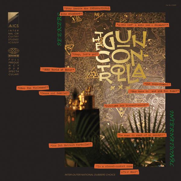 seekersinternational-the-guncontrolla-lp-ics-library-records-cover